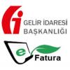 E-FATURA DİREK ENTEGRASYON UYGULAMASI (AYLIK 0501-1000 FATURA)