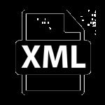 ENTERPRISE XML DATA ADAPTÖRÜ