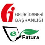 E-FATURA DİREK ENTEGRASYON UYGULAMASI (AYLIK 0001-0500 FATURA)