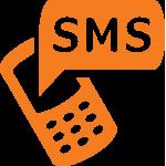 SMS uygulama Entegrasyonu